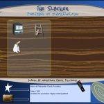 Скриншот The Slacker – Изображение 5
