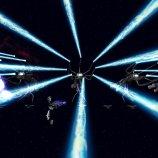 Скриншот Armada 2526