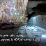 Скриншот Killzone: Shadow Fall – Изображение 105