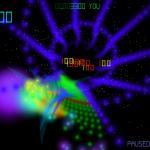 Скриншот TxK – Изображение 9