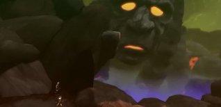 Karmaflow: The Rock Opera Videogame. Видео #2