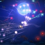 Скриншот Pulstar (II) – Изображение 5