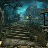 Скриншот Mystery Case Files: Return to Ravenhearst – Изображение 3