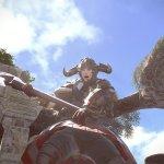 Скриншот Final Fantasy 14: A Realm Reborn – Изображение 158