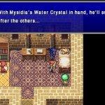 Скриншот Final Fantasy 4: The Complete Collection – Изображение 28