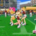 Скриншот We Cheer 2 – Изображение 97