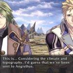 Скриншот Agarest: Generations of War 2 – Изображение 7