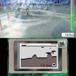 Скриншот Angler's Club: Ultimate Bass Fishing 3D – Изображение 11