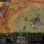 Скриншот Perimeter: Emperor's Testament – Изображение 66