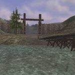 Скриншот Nobunaga's Ambition Online – Изображение 3