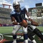 Скриншот Madden NFL 09 – Изображение 17