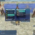 Скриншот Uncharted Waters Online – Изображение 66