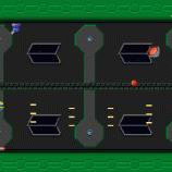 Скриншот Star Crisis