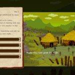 Скриншот The Curious Expedition – Изображение 4