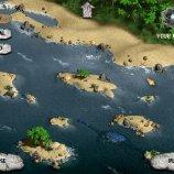 Скриншот Jurassic Realm