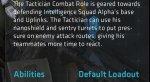 Июньское дополнение Killzone: Shadow Fall добавит кооперативный режим - Изображение 2