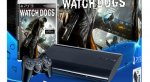 Watch Dogs выпустят 27 мая - Изображение 3