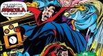 Тест Канобу: самые безумные факты о супергероях - Изображение 57