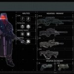 Скриншот Killzone: Shadow Fall – Изображение 11