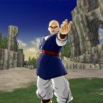 Скриншот Dragon Ball Z: Budokai - HD Collection – Изображение 7