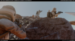 С этим модом Star Wars Battlefront выглядит как новый фильм - Изображение 11