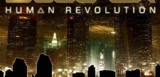 Deus Ex: Human Revolution. Видео #2