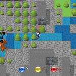 Скриншот Pioneerz – Изображение 2