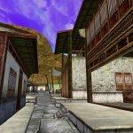 Скриншот Storm Riders Online – Изображение 73