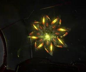 Неожиданно жутко: вElite: Dangerous нашли настоящих инопланетян