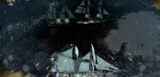 Assassin's Creed: Pirates. Видео #3