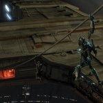 Скриншот Star Wars 1313 – Изображение 22