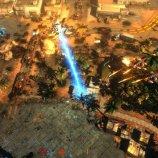 Скриншот X-Morph: Defense – Изображение 5
