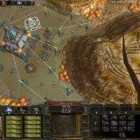 Скриншот Периметр: Завет Императора