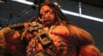 Gamescom 2014 в фото - Изображение 47