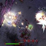 Скриншот Kill Deal – Изображение 5