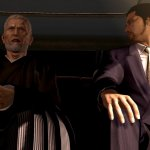 Скриншот Yakuza 5 – Изображение 32