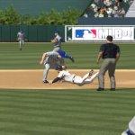 Скриншот MLB 08: The Show – Изображение 4