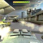 Скриншот Battle Riders – Изображение 10