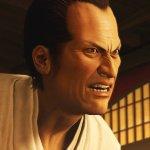 Скриншот Yakuza Ishin – Изображение 20