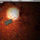Скриншот Битва на Выживание
