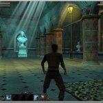 Скриншот Aralon: Sword and Shadow – Изображение 4