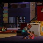 Скриншот The Sims 3: Town Life Stuff – Изображение 7