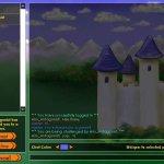 Скриншот Land of Legends – Изображение 2