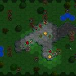 Скриншот Drums of War – Изображение 1