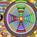 Скриншот Full Circle – Изображение 3