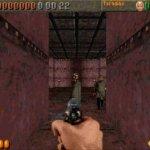 Скриншот Rise of the Triad (1994) – Изображение 16
