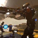 Скриншот ReCore