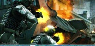 Tom Clancy's Ghost Recon (2010). Видео #2