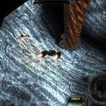 Скриншот X³: Reunion – Изображение 195