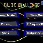 Скриншот Bloc Challenge – Изображение 2